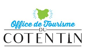 office de tourisme Cotentin_w.jpg